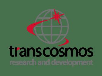 logo_RGB_ver2_researchanddevelopment-3