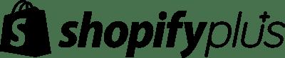 shopify-plus-logo--black-1