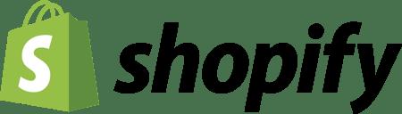 shopify_logo_black-3