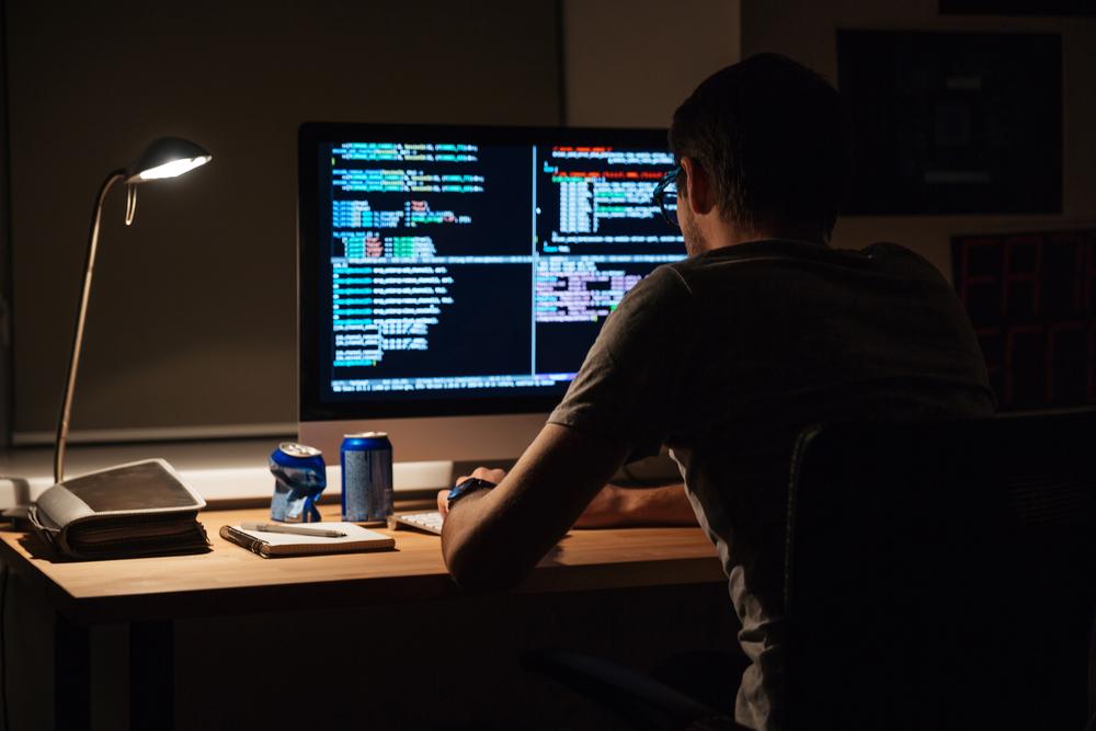 【開発してみた】ASP.NET Core X SignalR でリアルタイムチャットを10分で開発してみた