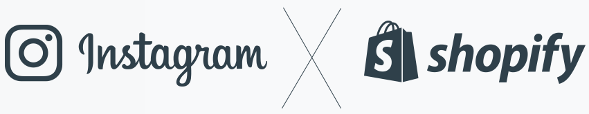 ShopifyでInstagramを連携してみた