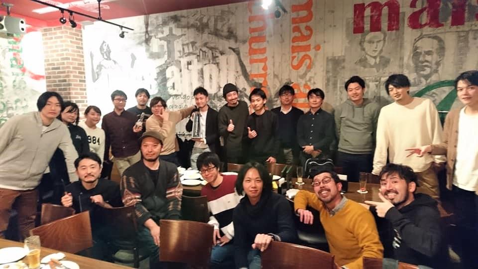【レポート】Shopify JP Meetup for Partners Vol.1 を開催しました